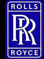 RR TheBadge Blue Trademark RGB crop.png