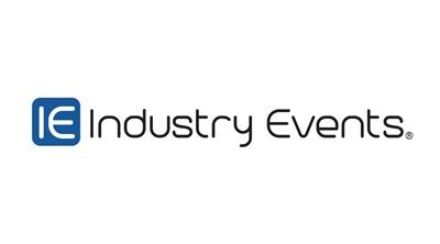 Media Partners - Logo_13