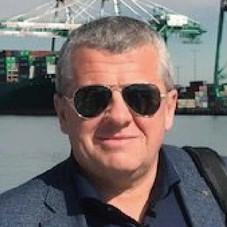 Mr. Piet Opstaele