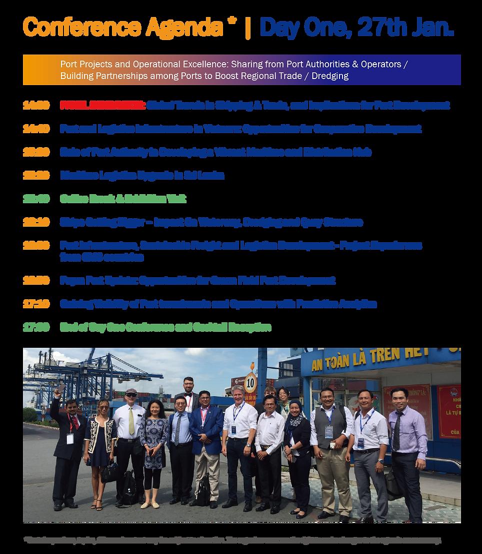 Agenda - web-02.png