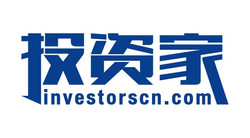 logo 投资家-09