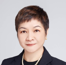 Agnes Fan