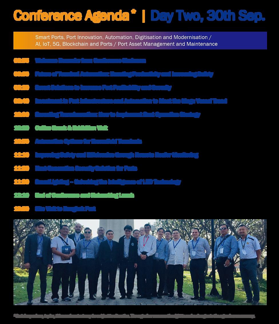 Agenda 0126-03.png