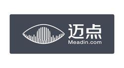 Media Partners - Logo_网站-15