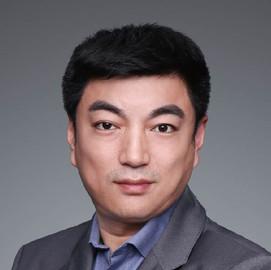 Anky Zhang