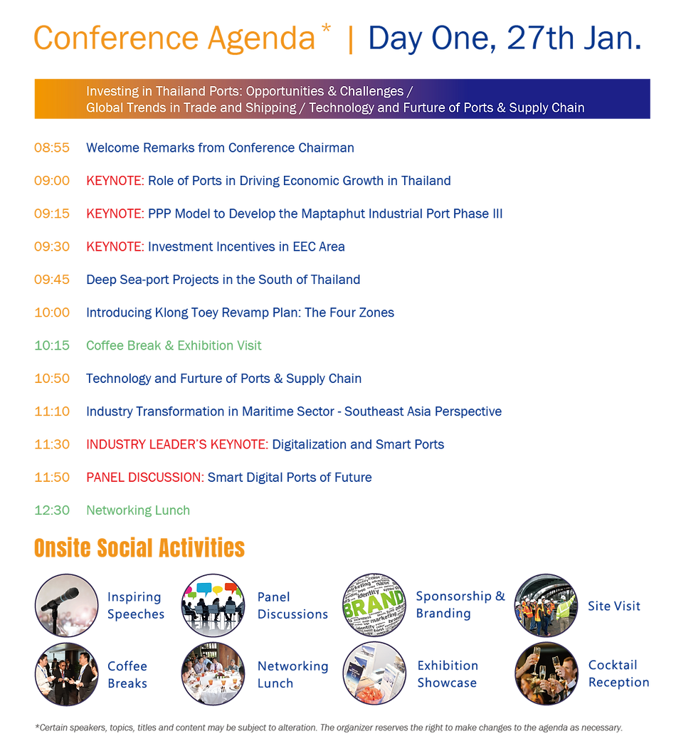 Agenda - web-01.png
