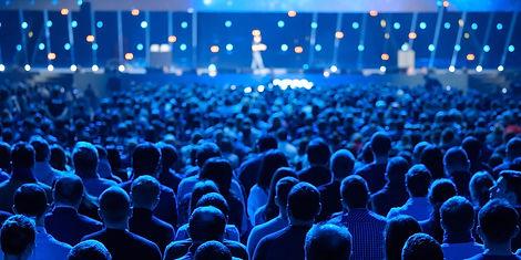 blog-tech-conferences.jpg