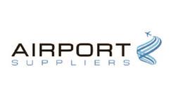 Media Partners - Logo_网站-02