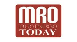 Media Partners - Logo_网站-05