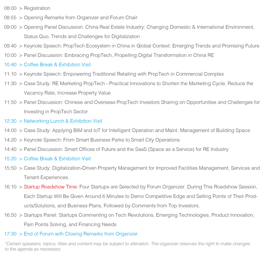 Agenda for Website EN.png