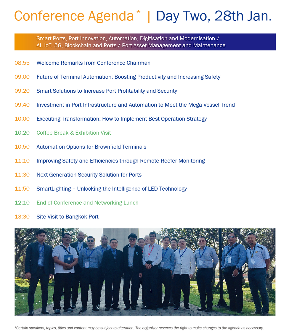 Agenda - web-03.png