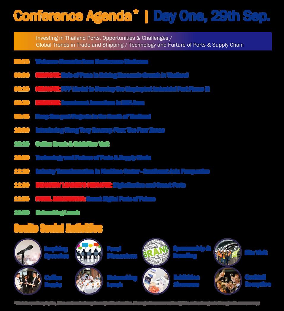 Agenda 0126-01.png