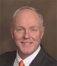 Timothy S. Norton