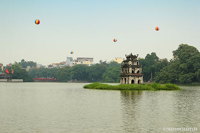 turtle-tower-hoan-kiem-lake-hanoi.jpg