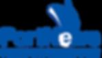 Logo_网站-01.png