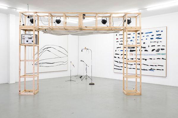 Jared-Ginsburg-Interludes-Installation-v