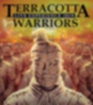 TERRACOTTA-WARRIORS-FP - EDIT3.jpg