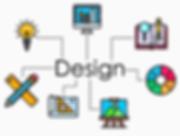 Design_illustration.png