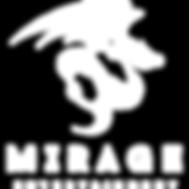 miragelogo_white.png