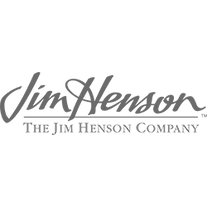 The_Jim_Henson_Company_logo_svg.png