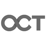 OCT Logo.png