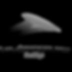 SeaWorld_San_Diego_logo.png