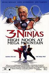 3_ninjas_high_noon_at_mega_mountain_post