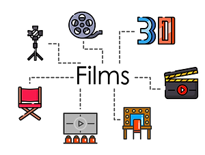 Film_illustration.png