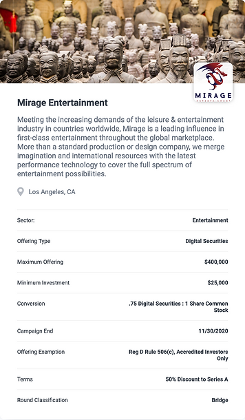 Mirage-TWE-DLBX-Investment-Info.png