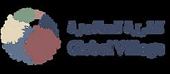Global-Village-Logo-Customer-Story-Cloud