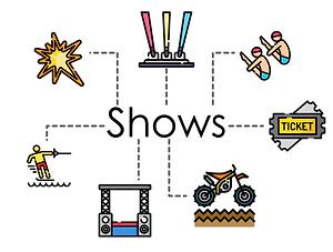 Show_illustration.png