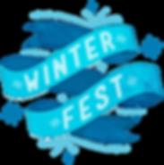 WinterFest Generic.png