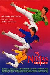3-ninjas-kick-back-movie-poster-1994-102