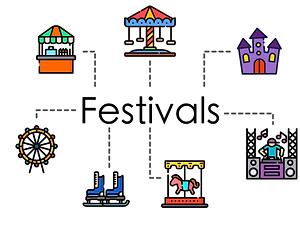 Festival_illustration.png