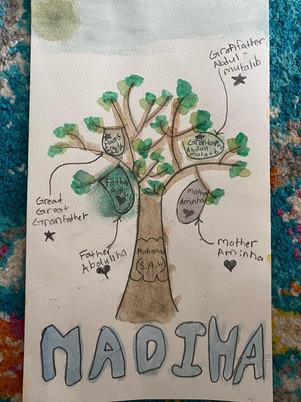Gallery- Family Tree.jpeg