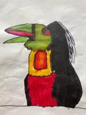 Gallery-Bird.jpeg