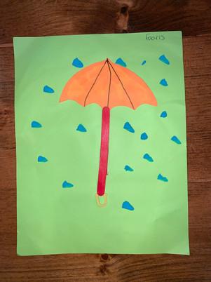 Gallery-Umbrella.JPG