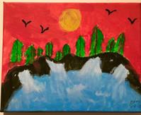 Gallery-Landscape.JPG