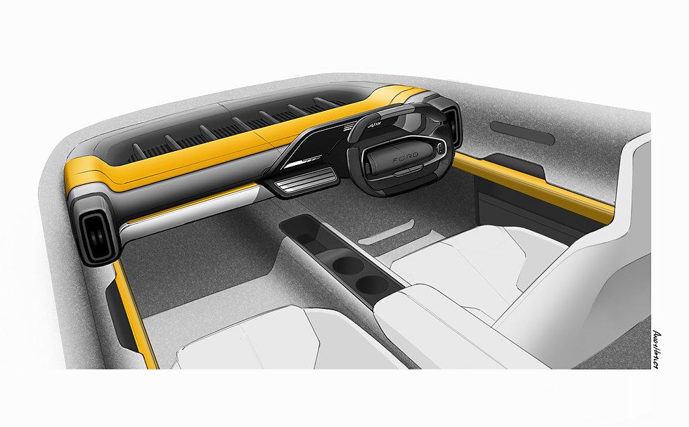 Final Car Sketch 21.jpg