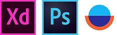 Program Logos 4.jpg