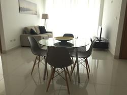 Modelo Oporto