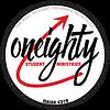 00_2021 Logo NEW v1.png