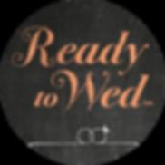RtW Logo.png