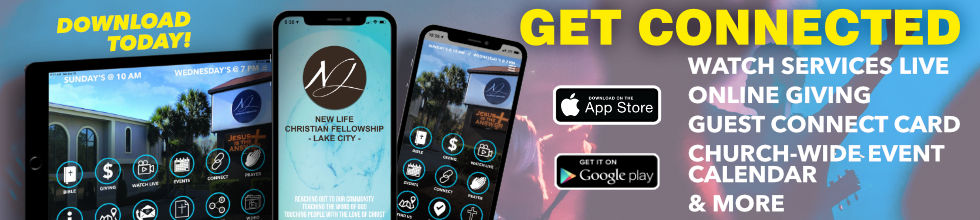 00_App Launch web banner.jpg