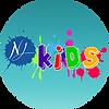 logoKids.png