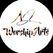 logoWorship.png