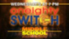 180-Switch-SLIDE.jpg