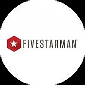 logoFiveStartman.png