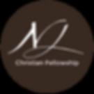 New Life Circle 2016.png