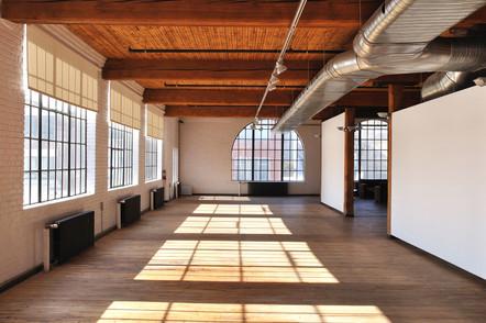 Transfomation de bâtiments JBC Architectes